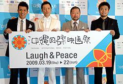 news_0224_1.jpg