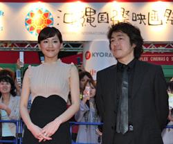 news_0319_opv.jpg