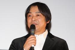 news_0321_kamogawa.jpg