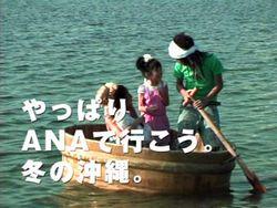 news_0322_cm.jpg