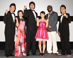 news_0322_furimun.jpg